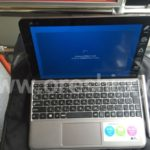 ASUS TransBook Mini T102HAレビュー 1週間使い倒したら