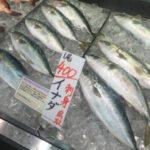 角上魚類って安いけど鮮度は実際どうなのか確認してみた