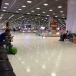 週末弾丸海外旅行のススメ タイ・バンコクに行ってきた件