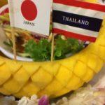 タイのチップ相場はいくら? タクシー、ホテル、レストラン、夜の店……