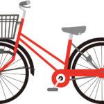 格安自転車販売サイトを比較した結果、こんな問題点が浮かび上がった