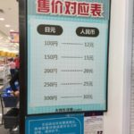 中国のネット規制を回避できるオススメの香港SIMカード
