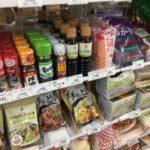 成田空港第2ターミナルのセブンイレブンで売ってるコレは便利
