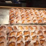 東京ミッドタウン日比谷地下にあるRINGOのアップルパイは激ウマ
